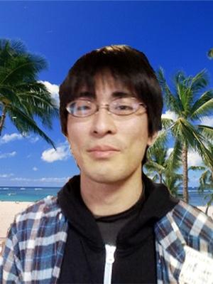 Itouhawai